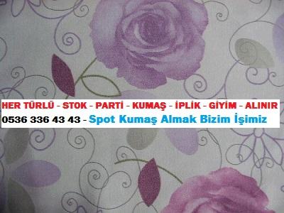 curtainHER TÜRLÜ - STOK - PARTİ - KUMAŞ - İPLİK - GİYİM - ALINIR - 0536 336 43 43 - Spot Kumaş Almak Bizim İşimiz