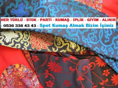 scarves iHER TÜRLÜ - STOK - PARTİ - KUMAŞ - İPLİK - GİYİM - ALINIR - 0536 336 43 43 - Spot Kumaş Almak Bizim İşimiz