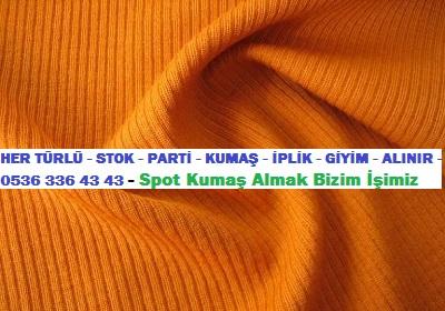 interlok kumaş ..HER TÜRLÜ - STOK - PARTİ - KUMAŞ - İPLİK - GİYİM - ALINIR - 0536 336 43 43 - Spot Kumaş Almak Bizim İşimiz