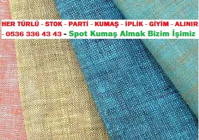 Linen_Yarn_Dyed_Chambray_Fabric