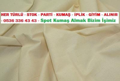 patiska kumaş - .HER TÜRLÜ - STOK - PARTİ - KUMAŞ - İPLİK - GİYİM - ALINIR - 0536 336 43 43 - Spot Kumaş Almak Bizim İşimiz