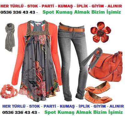 giyim modası HER TÜRLÜ - STOK - PARTİ - KUMAŞ - İPLİK - GİYİM - ALINIR  0536 336 43 43 -    Spot Kumaş Almak Bizim İşimiz.