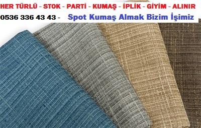 istanbul kumaş toptancıları HER TÜRLÜ - STOK - PARTİ - KUMAŞ - İPLİK - GİYİM - ALINIR  0536 336 43 43 -    Spot Kumaş Almak Bizim İşimiz