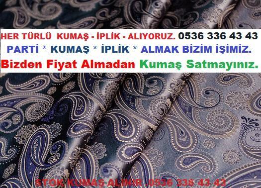 Jakarlı kumaş Jakar Kumaş