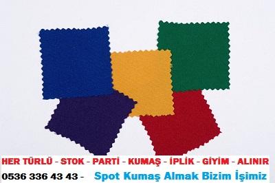 kumaş renkleri HER TÜRLÜ - STOK - PARTİ - KUMAŞ - İPLİK - GİYİM - ALINIR  0536 336 43 43 -    Spot Kumaş Almak Bizim İşimiz