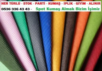 Polyamid (kumaş): ne ve nerede kullanılır