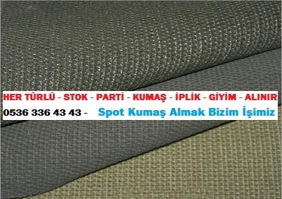 kanvas kumaş fiyatı HER TÜRLÜ - STOK - PARTİ - KUMAŞ - İPLİK - GİYİM - ALINIR  0536 336 43 43 -    Spot Kumaş Almak Bizim İşimiz