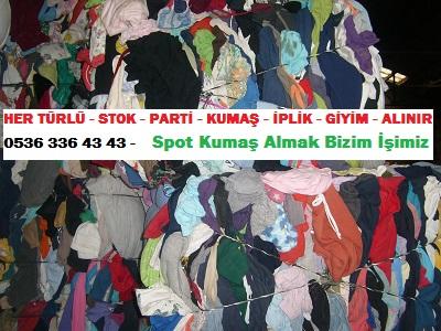 tekstil geri dönüşüm HER TÜRLÜ - STOK - PARTİ - KUMAŞ - İPLİK - GİYİM - ALINIR  0536 336 43 43 -    Spot Kumaş Almak Bizim İşimiz