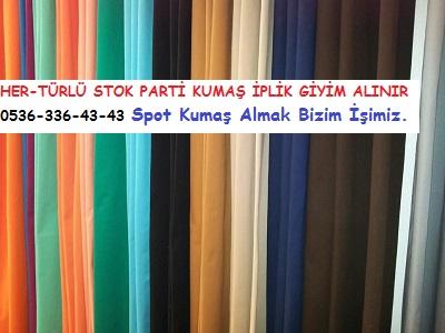 gabardin SPOT-KUMAŞ-HER-TÜRLÜ-STOK-PARTİ-KUMAŞ-İPLİK-GİYİM-ALINIR-0536-336-43-43-Spot-Kumaş-Almak-Bizim-İşimiz
