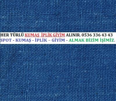kot kumaş alan kişiler 0536 336 43 43
