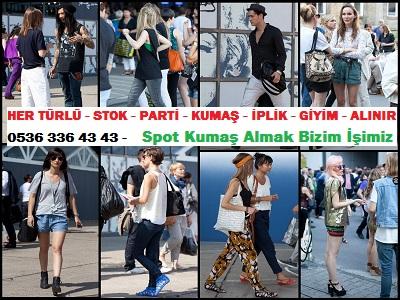 sokak modası  0536 336 43 43