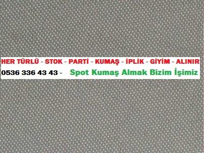 gabardin kumaş fiyatı HER TÜRLÜ - STOK - PARTİ - KUMAŞ - İPLİK - GİYİM - ALINIR  0536 336 43 43 -    Spot Kumaş Almak Bizim İşimiz