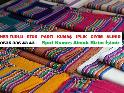 tekstil ürünleri 0536 336 43 43