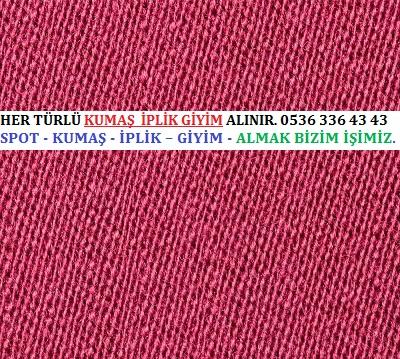GABARDİN KUMAŞ 0536 336 43 43