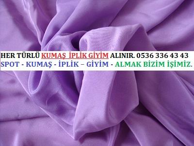 krep kumaş özelliği HER TÜRLÜ KUMAŞ  İPLİK GİYİM ALINIR. 0536 336 43 43