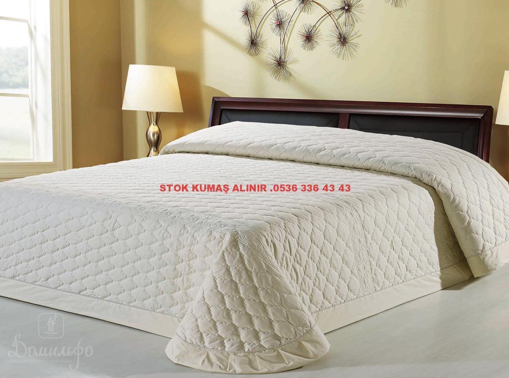 покрывало на кровать красивые фото