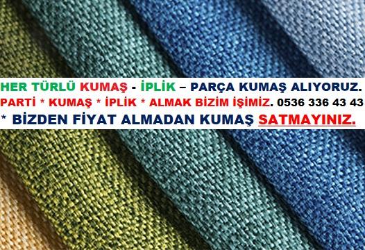 Rayon kumaş,vinil kumaş,döşemelik kumaş,ipek kumaş,polyester kumaş,olefin kumaş,kumaş parçası alan,parça kumaş alan,kumaş parçası alanlar,parti kumaş alanlar,yün kumaş,akrilik kumaş,naylon kumaş,asetat kumaş,sentetik kumaş,sentetik kumaş alanlar,deri,doğal kumaşlar,kumaşlar