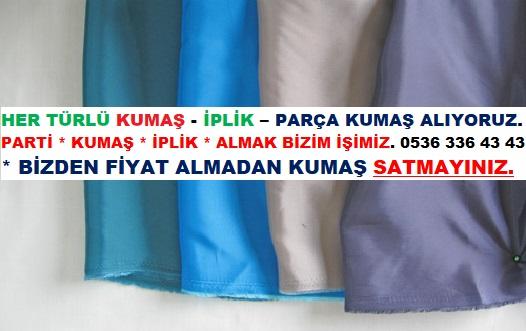 rayon astar - En iyi astar kumaş nasıl seçilir. Parça Kumaş
