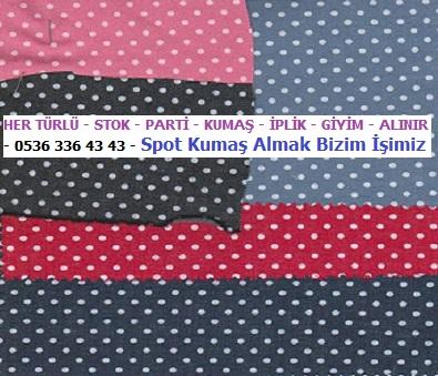 --HER TÜRLÜ - STOK - PARTİ - KUMAŞ - İPLİK - GİYİM - ALINIR - 0536 336 43 43 - Spot Kumaş Almak Bizim İşimiz-.
