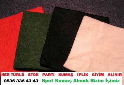 textileyarnHER TÜRLÜ STOK PARTİ KUMAŞ İPLİK GİYİM ALINIR 0536 336 43 43 Spot Kumaş Almak Bizim İşimiz - Keçe Kumaş Yün Faydaları
