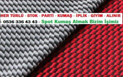 tricot ......HER TÜRLÜ - STOK - PARTİ - KUMAŞ - İPLİK - GİYİM - ALINIR - 0536 336 43 43 - Spot Kumaş Almak Bizim İşimiz