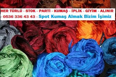 Colorful__HandHER TÜRLÜ - STOK - PARTİ - KUMAŞ - İPLİK - GİYİM - ALINIR - 0536 336 43 43 - Spot Kumaş Almak Bizim İşimiz