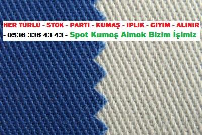 dokuma kumaş ......HER TÜRLÜ - STOK - PARTİ - KUMAŞ - İPLİK - GİYİM - ALINIR - 0536 336 43 43 - Spot Kumaş Almak Bizim İşimiz