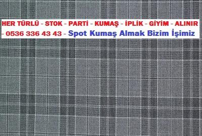 erkek elbise kumasi ....HER TÜRLÜ STOK PARTİ KUMAŞ İPLİK GİYİM ALINIR 0536 336 43 43 Spot Kumaş Almak Bizim İşimiz - Kumaş Üretimi