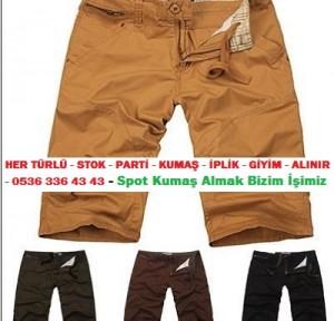 pantolon  - .....HER TÜRLÜ - STOK - PARTİ - KUMAŞ - İPLİK - GİYİM - ALINIR - 0536 336 43 43 - Spot Kumaş Almak Bizim İşimiz