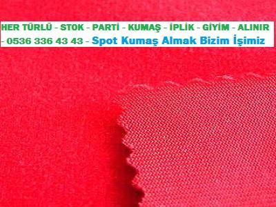 rasel kumaş ...HER TÜRLÜ - STOK - PARTİ - KUMAŞ - İPLİK - GİYİM - ALINIR - 0536 336 43 43 - Spot Kumaş Almak Bizim İşimiz