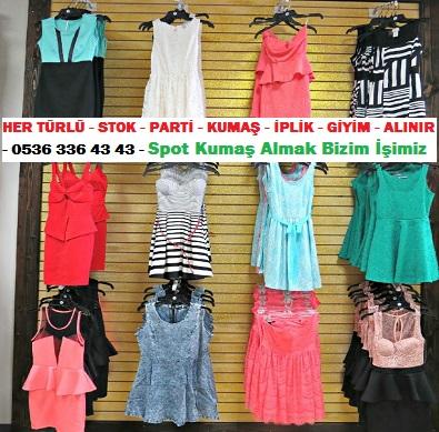 bayan giyim modaları HER TÜRLÜ - STOK - PARTİ - KUMAŞ - İPLİK - GİYİM - ALINIR - 0536 336 43 43 - Spot Kumaş Almak Bizim İşimiz