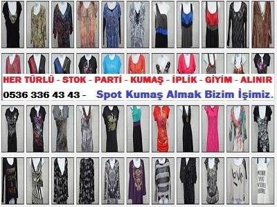 bayan giyim modası  HER TÜRLÜ - STOK - PARTİ - KUMAŞ - İPLİK - GİYİM - ALINIR - 0536 336 43 43 - Spot Kumaş Almak Bizim İşimiz