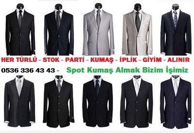 erkek giyim modelleri HER TÜRLÜ - STOK - PARTİ - KUMAŞ - İPLİK - GİYİM - ALINIR  0536 336 43 43 -    Spot Kumaş Almak Bizim İşimiz