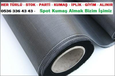 karbob fiber kumaş HER TÜRLÜ - STOK - PARTİ - KUMAŞ - İPLİK - GİYİM - ALINIR  0536 336 43 43 -    Spot Kumaş Almak Bizim İşimiz