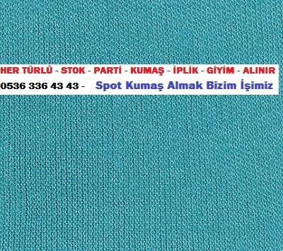 kumaş çeşitleri interlok  HER TÜRLÜ - STOK - PARTİ - KUMAŞ - İPLİK - GİYİM - ALINIR  0536 336 43 43 -    Spot Kumaş Almak Bizim İşimiz