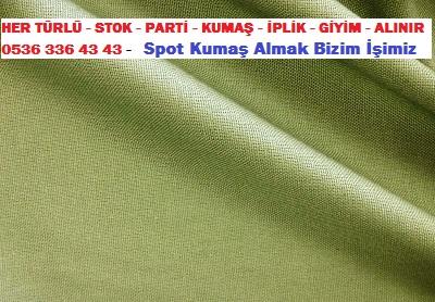kumaş modası HER TÜRLÜ - STOK - PARTİ - KUMAŞ - İPLİK - GİYİM - ALINIR - 0536 336 43 43 - Spot Kumaş Almak Bizim İşimiz