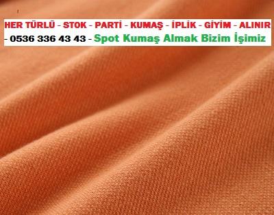 kumaşlar HER TÜRLÜ - STOK - PARTİ - KUMAŞ - İPLİK - GİYİM - ALINIR - 0536 336 43 43 - Spot Kumaş Almak Bizim İşimiz