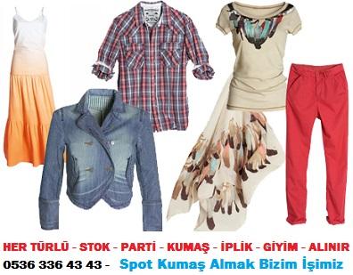organik giyim ......HER TÜRLÜ - STOK - PARTİ - KUMAŞ - İPLİK - GİYİM - ALINIR - 0536 336 43 43 - Spot Kumaş Almak Bizim İşimiz