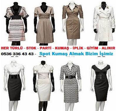 organik giysiler ......HER TÜRLÜ - STOK - PARTİ - KUMAŞ - İPLİK - GİYİM - ALINIR - 0536 336 43 43 - Spot Kumaş Almak Bizim İşimiz