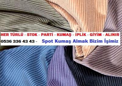 parti kumaş alan firmalar. HER TÜRLÜ - STOK - PARTİ - KUMAŞ - İPLİK - GİYİM - ALINIR  0536 336 43 43 -    Spot Kumaş Almak Bizim İşimiz