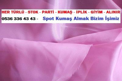 vual kumaş firmaları HER TÜRLÜ - STOK - PARTİ - KUMAŞ - İPLİK - GİYİM - ALINIR  0536 336 43 43 -    Spot Kumaş Almak Bizim İşimiz