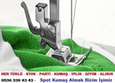 yeşil üretim nedir HER TÜRLÜ - STOK - PARTİ - KUMAŞ - İPLİK - GİYİM - ALINIR  0536 336 43 43 -    Spot Kumaş Almak Bizim İşimiz