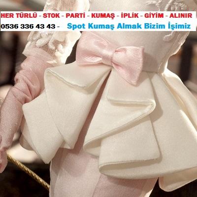 abiye modası HER TÜRLÜ - STOK - PARTİ - KUMAŞ - İPLİK - GİYİM - ALINIR  0536 336 43 43 -    Spot Kumaş Almak Bizim İşimiz