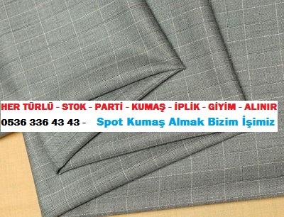 giyim firmları HER TÜRLÜ - STOK - PARTİ - KUMAŞ - İPLİK - GİYİM - ALINIR  0536 336 43 43 -    Spot Kumaş Almak Bizim İşimiz