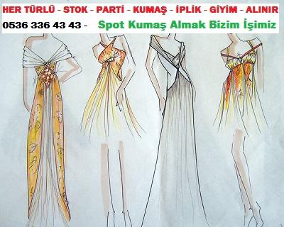 giyim modası HER TÜRLÜ - STOK - PARTİ - KUMAŞ - İPLİK - GİYİM - ALINIR  0536 336 43 43 -    Spot Kumaş Almak Bizim İşimiz