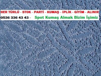 halı yıkama yerleri HER TÜRLÜ - STOK - PARTİ - KUMAŞ - İPLİK - GİYİM - ALINIR  0536 336 43 43 -    Spot Kumaş Almak Bizim İşimiz
