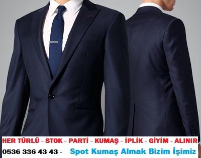 kumaş elbise HER TÜRLÜ STOK PARTİ KUMAŞ İPLİK GİYİM ALINIR 0536 336 43 43 Spot Kumaş Almak Bizim İşimiz - Erkek Takım Elbise Modası