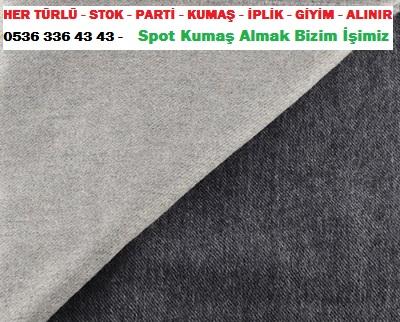kumaş satıcıları. HER TÜRLÜ - STOK - PARTİ - KUMAŞ - İPLİK - GİYİM - ALINIR  0536 336 43 43 -    Spot Kumaş Almak Bizim İşimiz