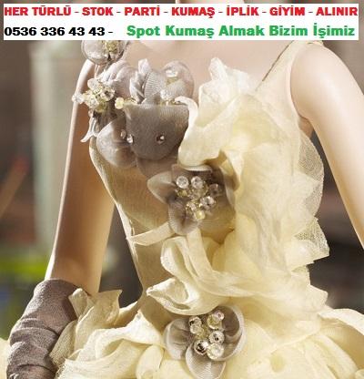 moda abiye HER TÜRLÜ - STOK - PARTİ - KUMAŞ - İPLİK - GİYİM - ALINIR  0536 336 43 43 -    Spot Kumaş Almak Bizim İşimiz