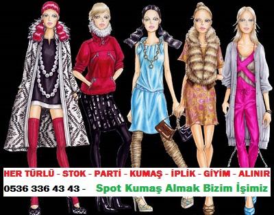 moda cılgınlığı 0536 336 43 43